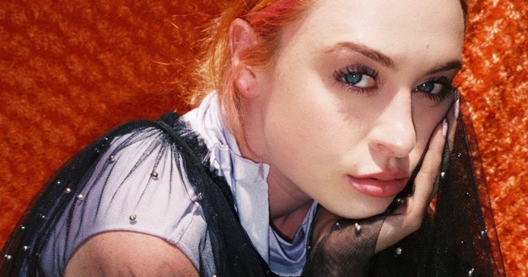 """GIRL WILDE // """"I DON'T WANNA DIE"""" – SINGLE REVIEW"""
