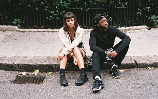 """RATIONALE (FEATURING AYELLE) // """"HURTS THE MOST"""" – SINGLE REVIEW"""