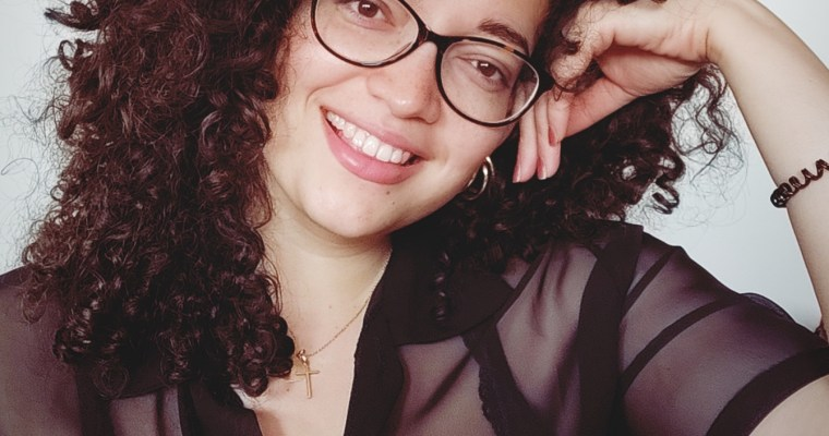 GET TO KNOW: INDEPENDENT MUSIC PUBLICIST ALISON PIRON