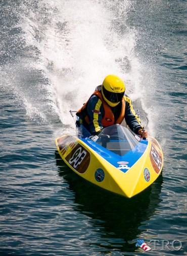 regatta-005-170904