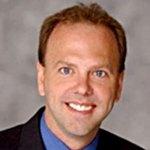 David Knapp, Assistant Editor