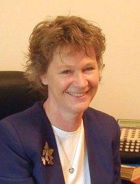 Sharon Schuhmann