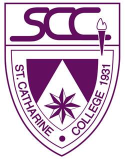 St.CatharineCollegelogo-w