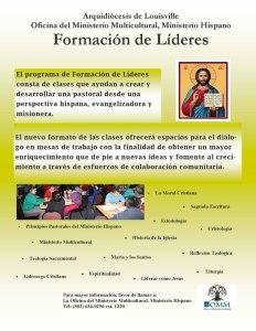 Leadership-Formation-flyer2015-w