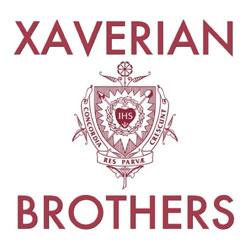 XaverianBrotherslogo-11-5-15-w