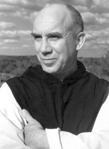 Thomas Merton, the Trappist monk and author who fostered interfaith relations, will be celebrated on Jan. 30 at an event to promote the upcoming Festival of Faiths. (Record File Photo)