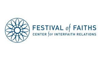 FestivalOfFaith2016