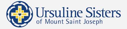 OSU-MSJ-Logo-2016