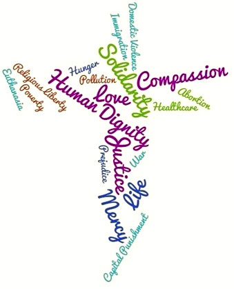 life-conference-cross-9-29-16-w