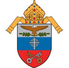 archdiocesemilitaryservices-11-3-16-w