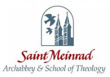 saintmeinradarchabbey-7.10.17-w