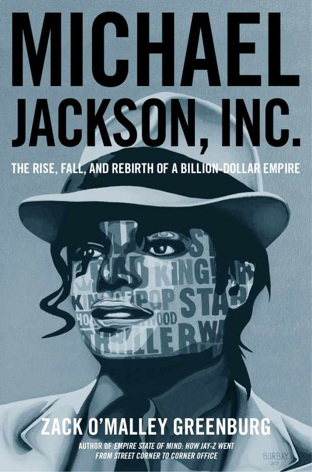 jackson cover