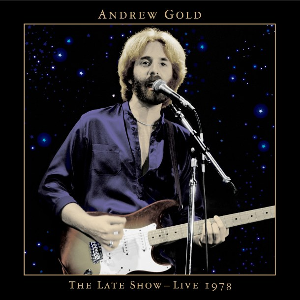andrewgold