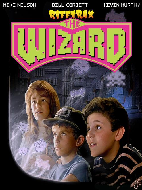 TheWizard_PosterB