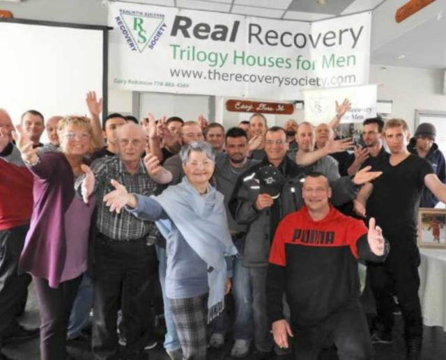 RS-Recovery-Society_2018-end-of-year-campaign