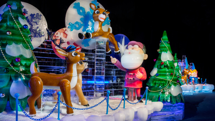 dalgt_christmas_ice16