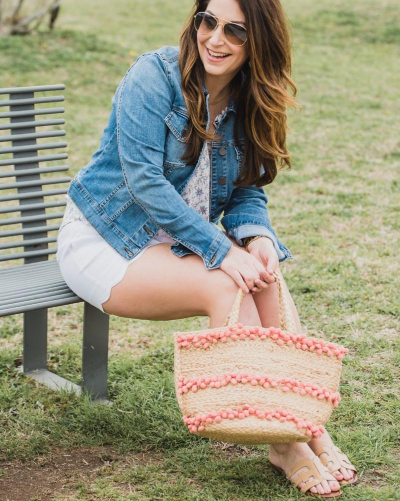 Spring & Summer Bags