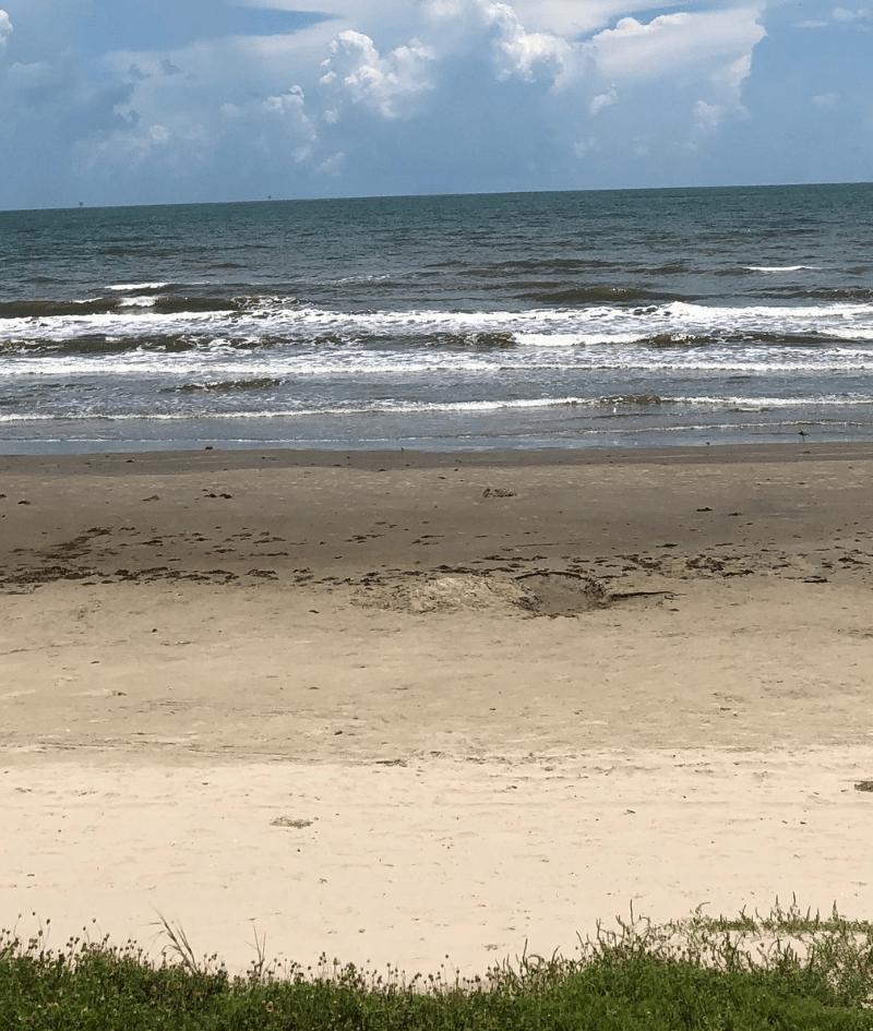 What I'm Loving Wednesday:  Beach & Pool Edition