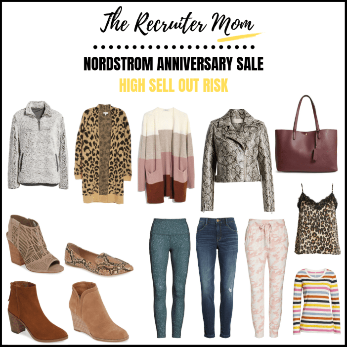 Nordstrom Anniversary Sale 2019 these are all popular items with a high risk of selling out before public access sale, so grab them early with a #Nordstrom #nsale #ShopStyle #MyShopStyle #ContributingEditor #Flatlay #TrendToWatch