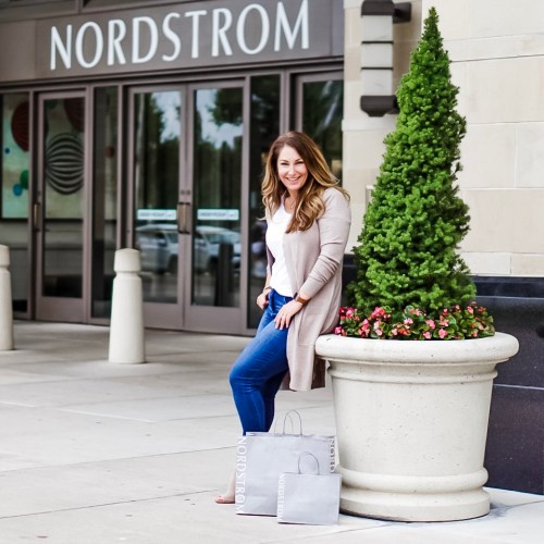 Nordstrom Anniversary Sale 2020 | What you need to know