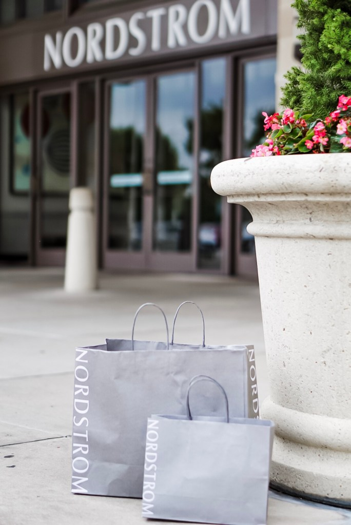 Nordstrom Anniversary Sale 2020: Important Dates, What to buy and why you should shop this event. #nordstromsale #nordstromanniversarysale2020 #nsale2020