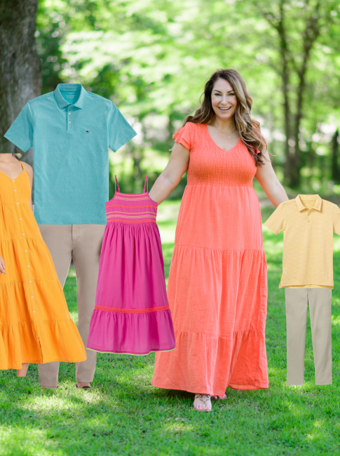 Family-bright-colors