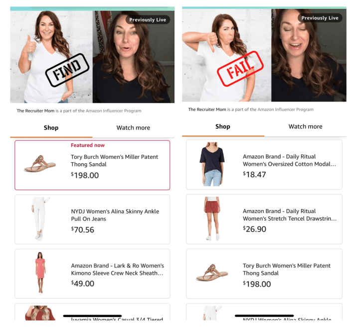 #Amazonworkwearfashion #Julyworkwearfashion #affordablefashionforwork #amazonsummerfashion #workwearforwomen #workwear #blazers #trousers #blouse #pumps
