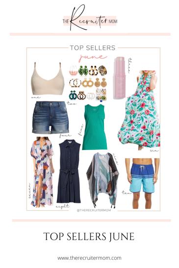 #topjunesellers #top10 #bestsellers #mostloved #summeroutfit #summerlook #swimsuit #coverups #summerfashion #summerearrings #amazonfinds