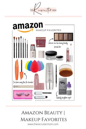 #amazonbeauty #amazonmakeup #beautyandmakeup #affordablebeauty #affordablemakeup #amazonfinds