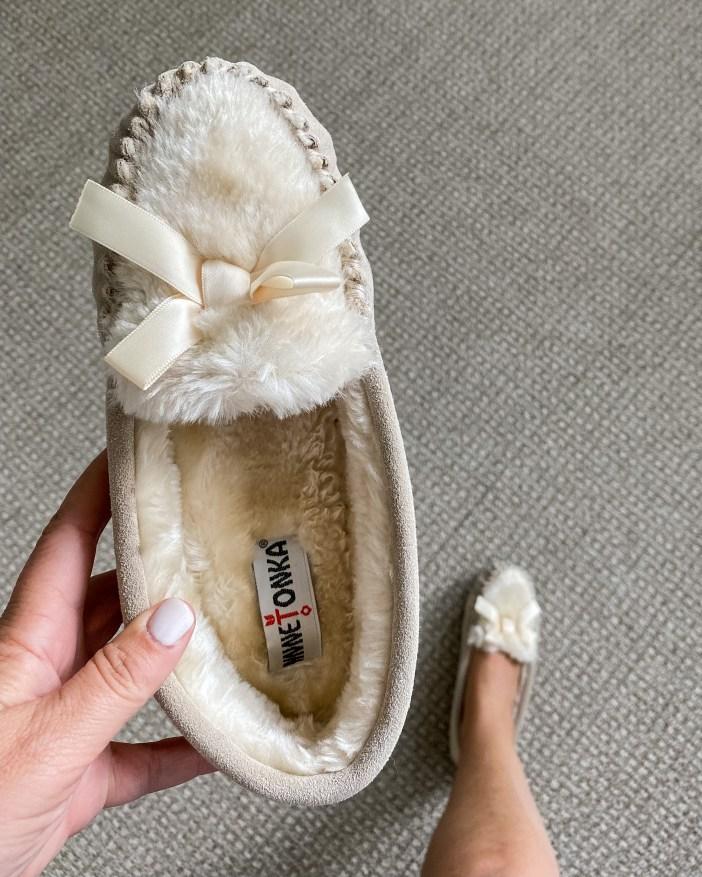 #nordstromsale #lastminuteitems #nsale #nsalelastminute #nordstrom #shopnordstromsale #sale #slippers #falllook #winterlook