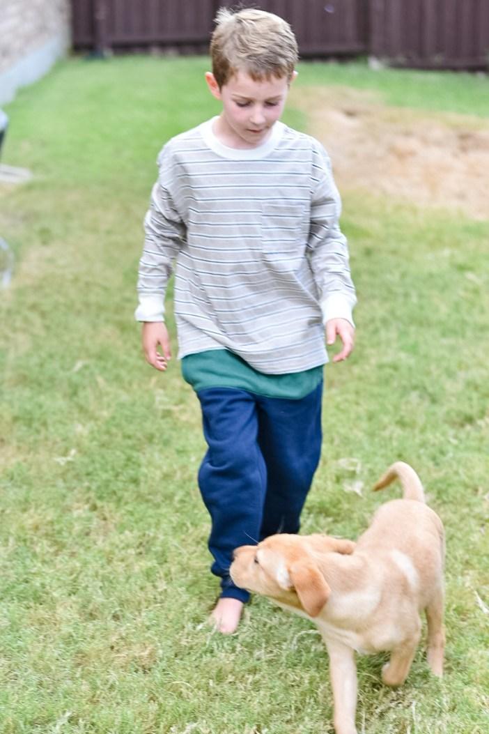 Walmart Kids Fashion #fallfashion #walmarttop #walmartjeans  #walmartkidsclothes #affordablekidsclothes #affordablefallfashion #kids #kidsclothes #walmartlook #walmartfashion