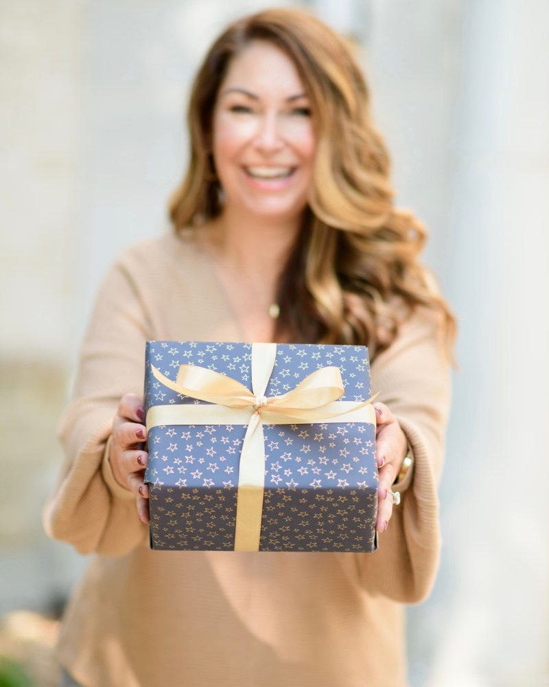 2021 Holiday Gift Guides | Beauty Gifts