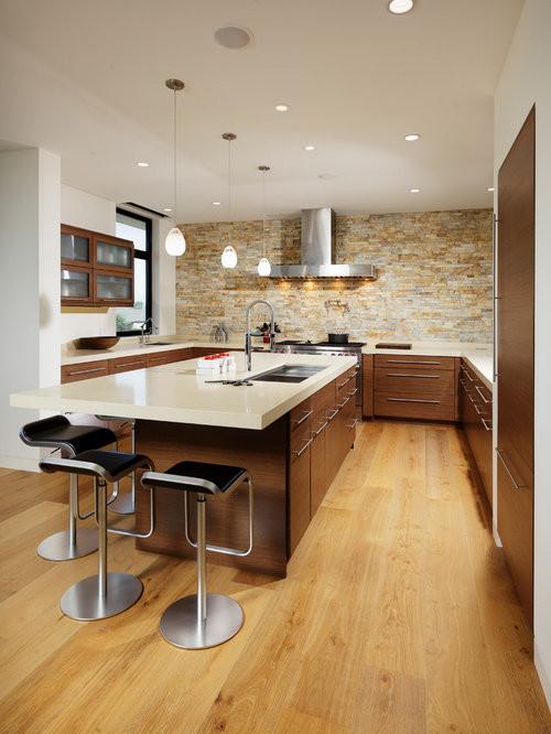 20 stunning houzz kitchen backsplash