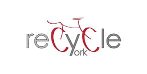 Recycle York