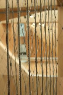 Wire Detail 1