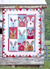 Bunny-Bunch-Quilt-Small