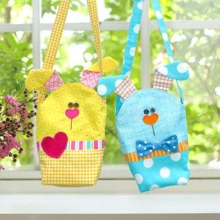 bunny-bags-small-web