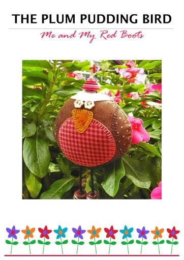 Plum-Pudding-Bird-small