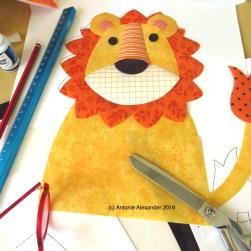 lion-finished