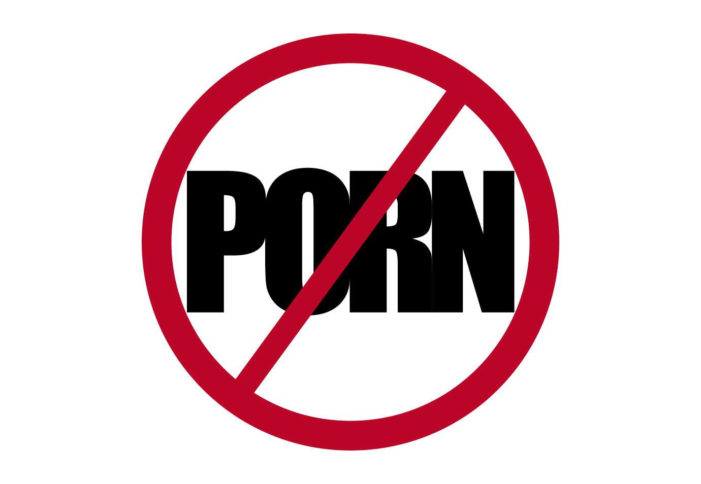 Anti Porn Tueagles croft download: download tueagles anti-porn 25.9.7.1 + ativação