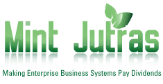 Mint-Jutris