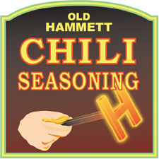 OH-chili-seasoning-logo