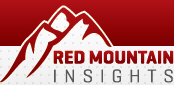 Red-Mtn