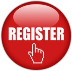 registernowButton_TRC