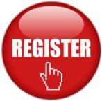 registernowButton_TRC