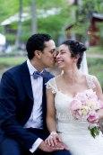 Wedding (116 of 204)