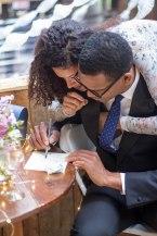 Wedding (142 of 204)