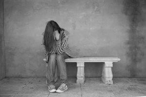 Human Trafficking Oklahoma