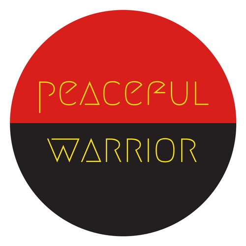 Peaceful Warrior & Childhood