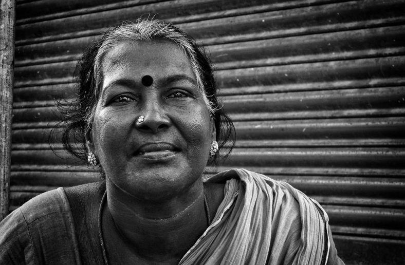 black and white, portraits, irfan hussain, thereddotman, irfan, hussain, mahabalipuram, mahabs